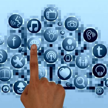 Augmenter sa visibilité sur les réseaux sociaux en 10 leçons