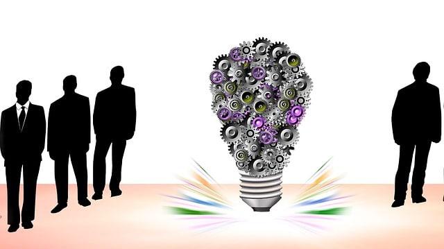 L'utilité de connaître ses buyer personas négatives