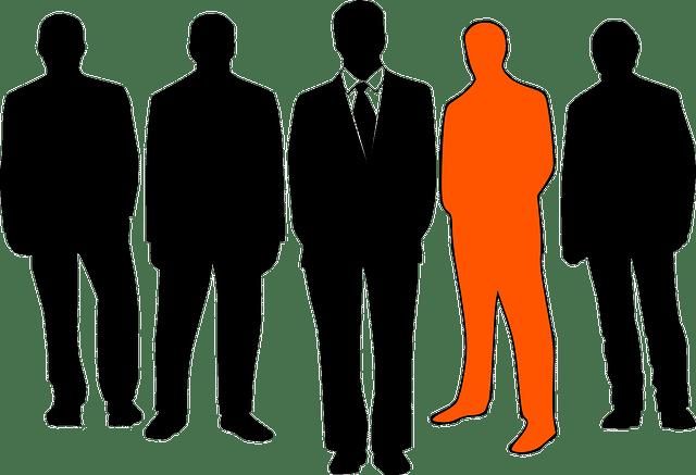 Campagne d'A/B Testing réussie : mode d'emploi