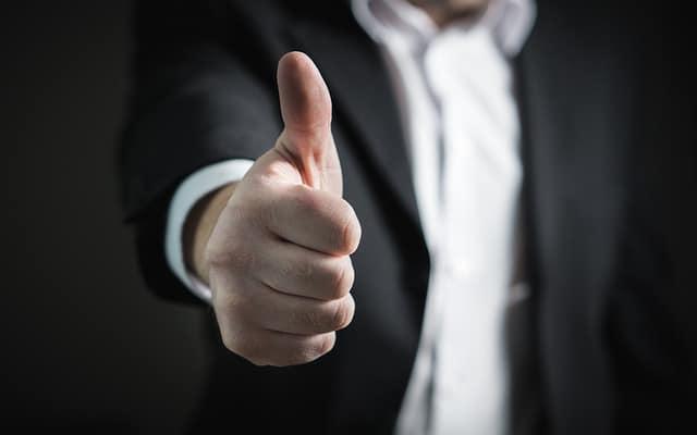 Marketing : top 5 des raisons d'utiliser les personas