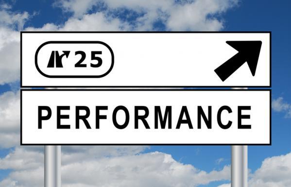 """performance"