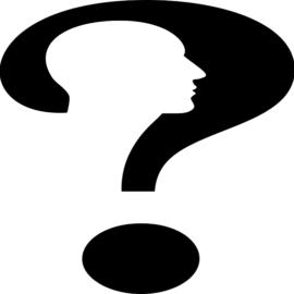 Comprendre l'importance d'identifier ses buyer personas