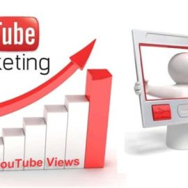 Créer et développer sa chaîne YouTube