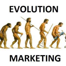 Changement du logiciel marketing de 4P a 10P