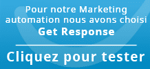 Newsletter et marketing automation