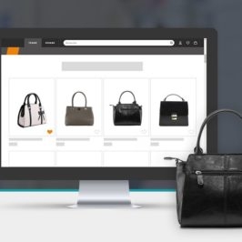 Pourquoi externaliser la postproduction d'images de votre site e-commerce ?