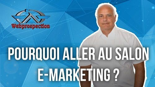 salon-e-marketing