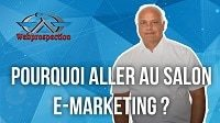 salon emarketing