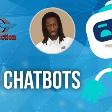 Chatbots, la mort des services support ?