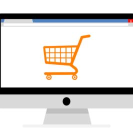 Tout savoir avant de vous lancer dans la création de votre site e-commerce