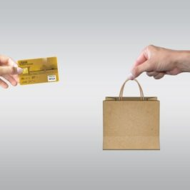 Ecommerce, rentable pour les PME et source d'emploi