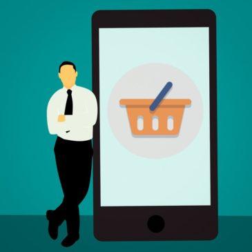 Tout ce qu'il faut savoir sur le M-commerce