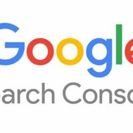 Les récents bugs d'indexation Google