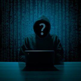 E-commerçants arnaqués par les offres «nouveau client»