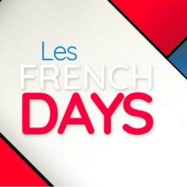 French Days, la 2e édition fait un flop