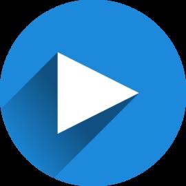 Booster les ventes avec des vidéos de vos produits