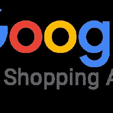 La marketplace Google arrive en bêta