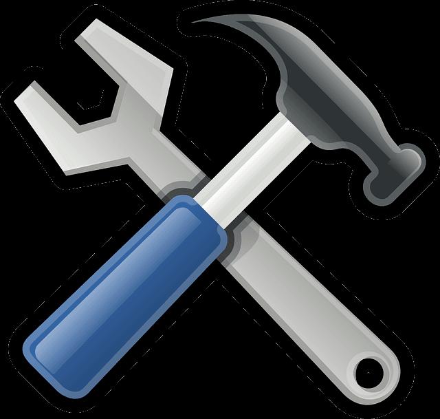 refonte réparer construction