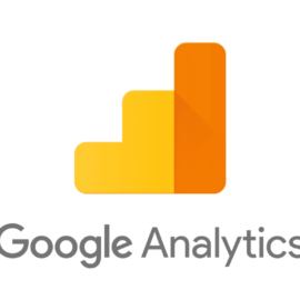 Le passage de ma certification Google Analytics