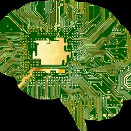 Le machine learning et le référencement SEO