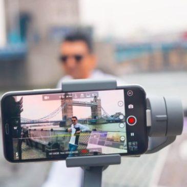 Qu'est ce que le Vlog, ses inconvénients et avantages ?
