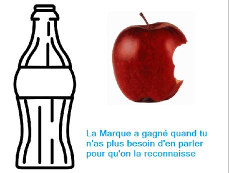 marque_webprospection
